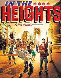 215px-In_the_Heights