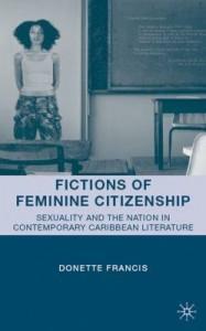 Fictions of Feminine
