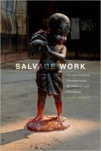 SalvageWork