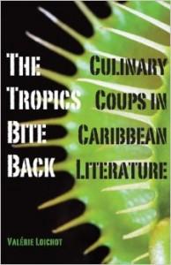 TropicsBiteBack