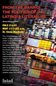 40043_latino-lit-poster