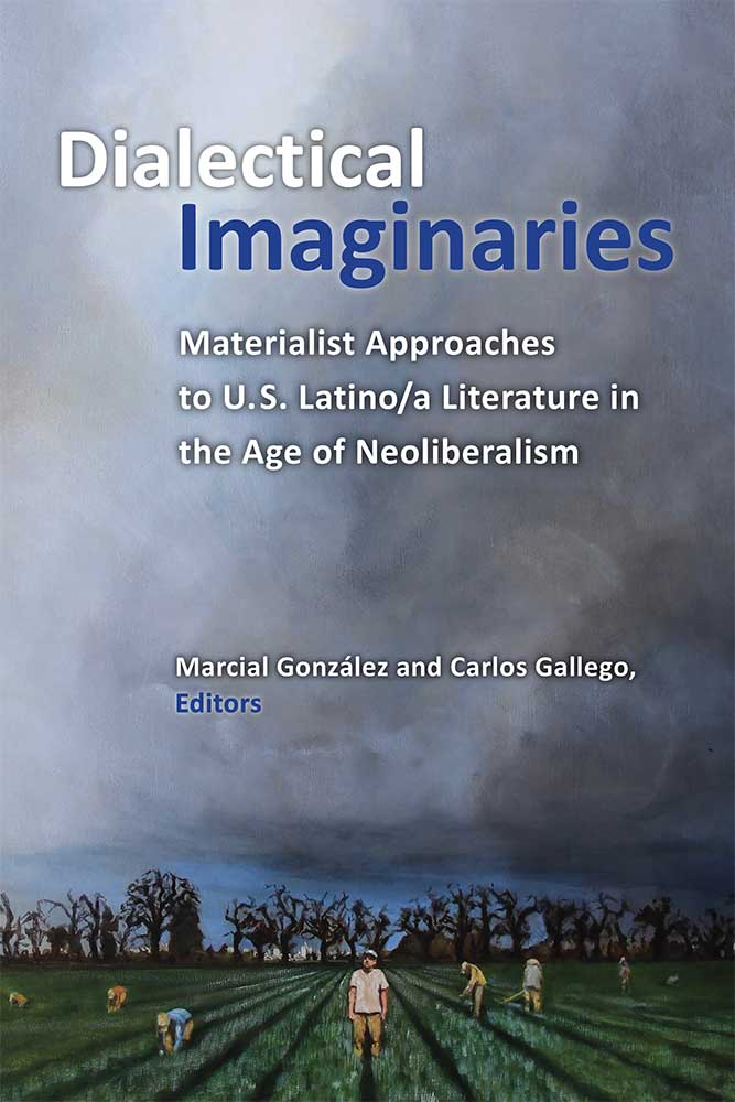 (Feb. 24, 2019) Essay on In The Heights Published in Dialectical Imaginaries
