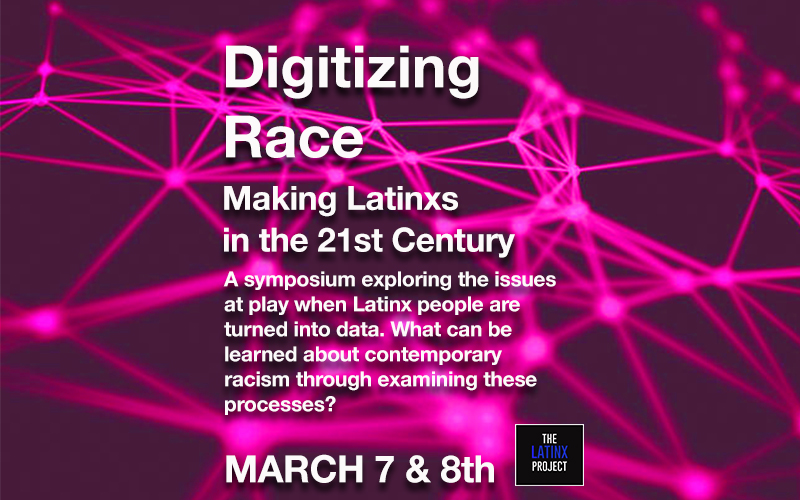 (Mar. 8, 2019) Presenting on Lin-Manuel Miranda at Digitizing Race Conference